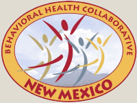 Behavioral Health Collaborative